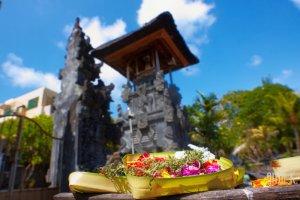 Risultati immagini per fountain lombok